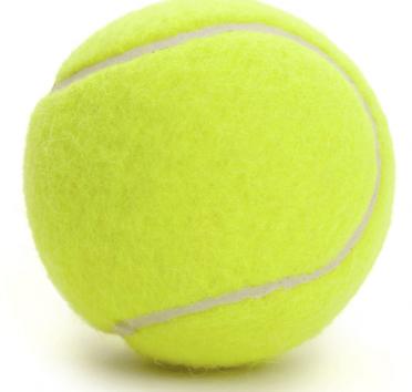 pelota pádel www.clasespadelmurcia.com
