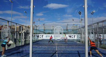 www.clasespadelmurcia.com murcia club de tenis
